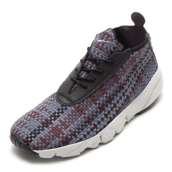 nike-air-footscape-woven-chukka-cool grey-1