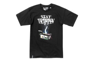 ghostbusters-x-lrg-stay-trappin-tee-1