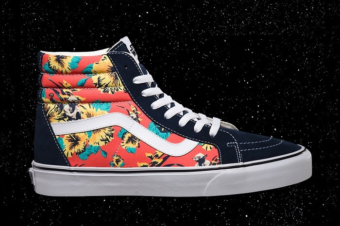 star-wars-x-vans-classics-2014-spring-summer-collection-1