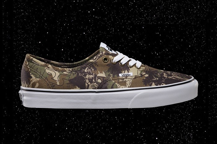star-wars-x-vans-classics-2014-spring-summer-collection-2