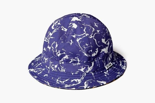 la-mjc-for-liful-all-gone-reversible-bucket-hat-02-960x640