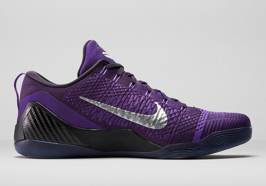 nike-kobe-9-elite-low-michael-jackson-2