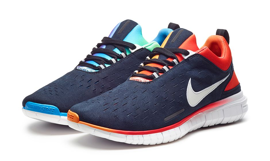 nike betrue collection-8