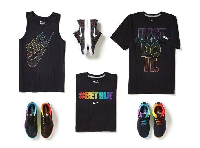 nike betrue collection-0