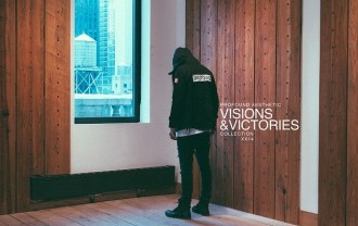visions-1