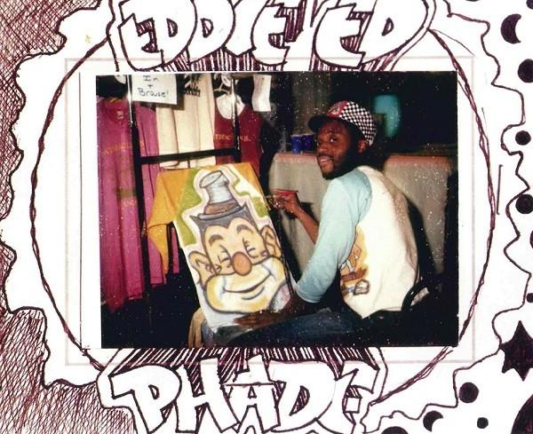 phade-shirt-kings-feature-01
