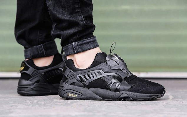 sophia-chang-x-puma-2014-summer-disc-blaze-collection-5