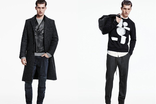 h-and-m-fall-winter-2014-lookbook-6-300x450