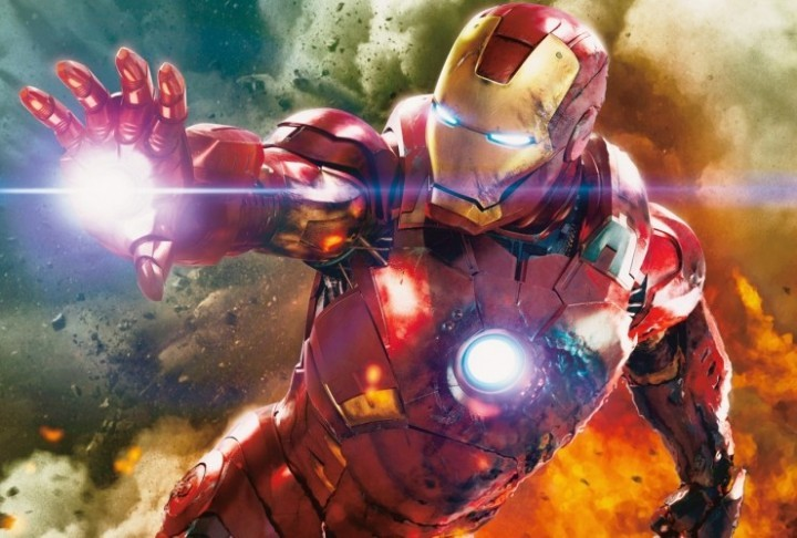 mit-designed-iron-man-suit-protect-us-soldiers