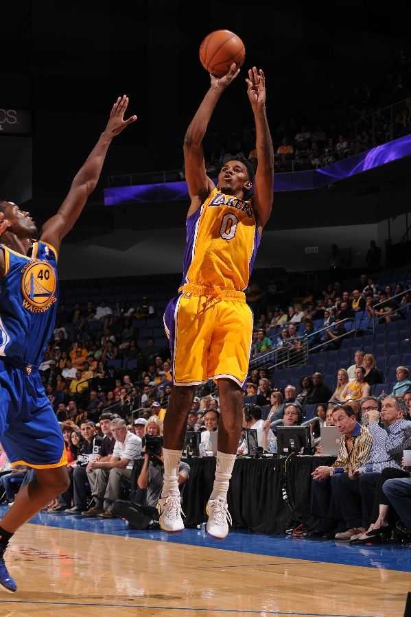 Swaggy-MVP-2013-October-6-16