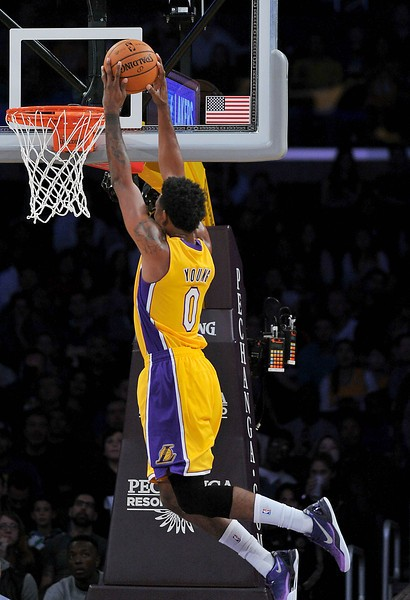 Swaggy-MVP-2013-October-22-16