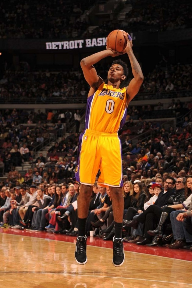 Swaggy-MVP-2013-November-29-19c-Copy-630x945