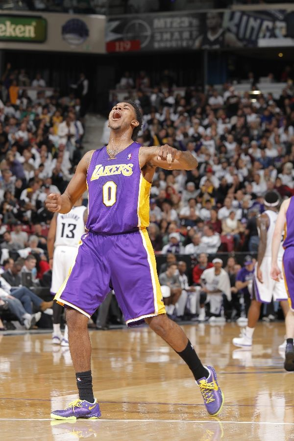 Swaggy-MVP-2013-December-6-21-Copy