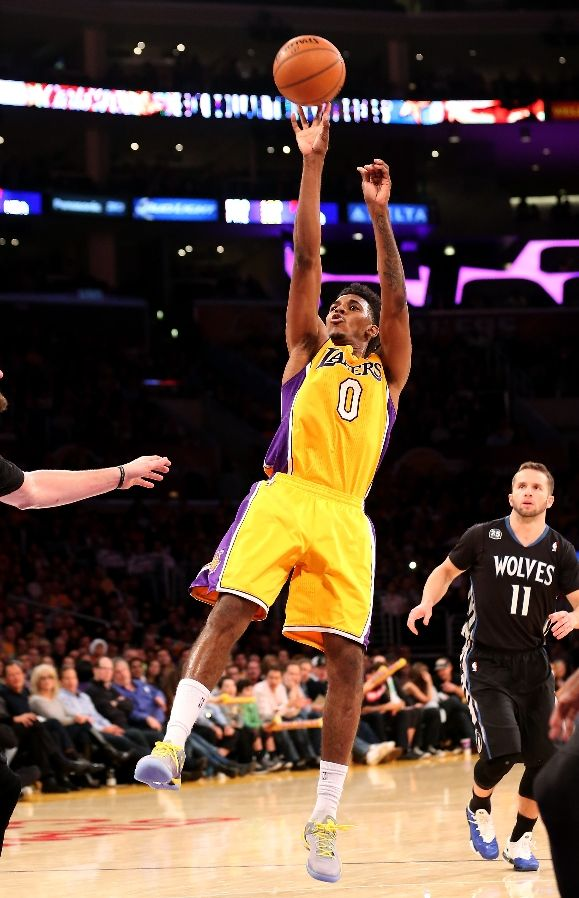 Swaggy-MVP-2013-December-20-26-Copy