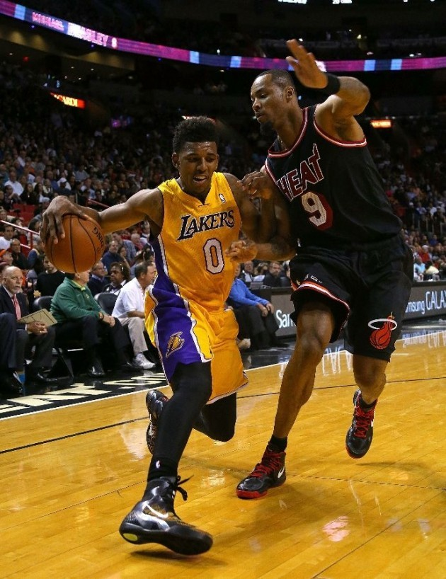 Swaggy-MVP-2014-January-23-Cover2-Copy-6-630x818