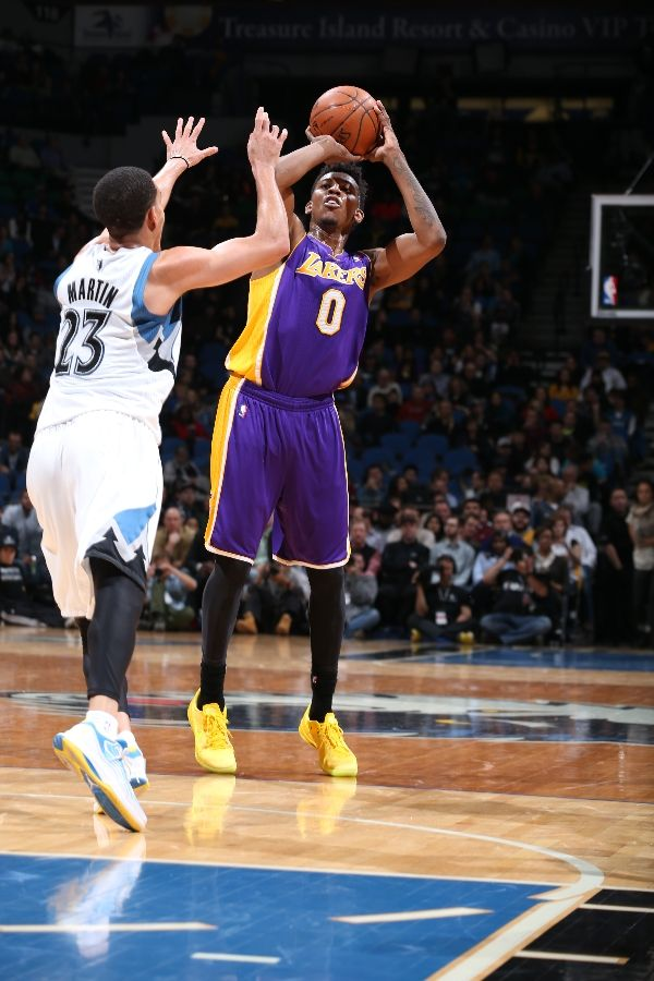 Swaggy-MVP-2014-February-4-18-Copy
