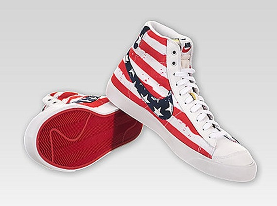 nike-blazer-mid-independence-day-3