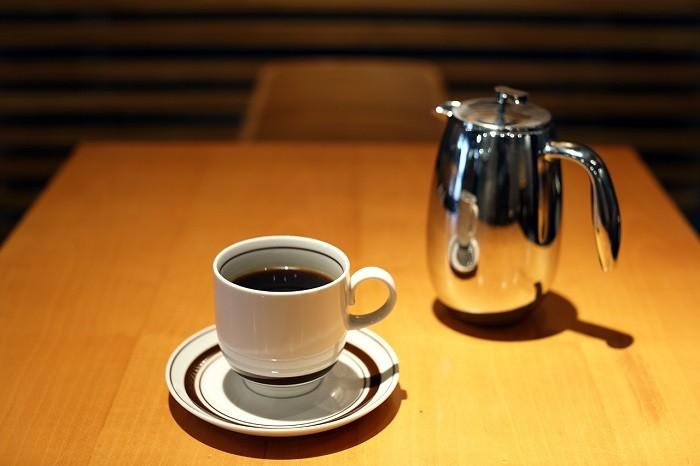 nigos-2-5-cafe-5