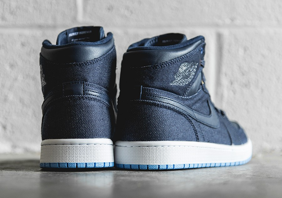 air-jordan-1-retro-high-og-family forever-1