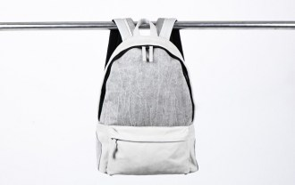 iise-2014-spring-summer-daypack-1