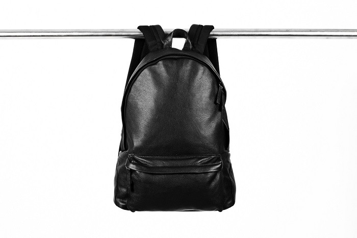 iise-2014-spring-summer-daypack-2