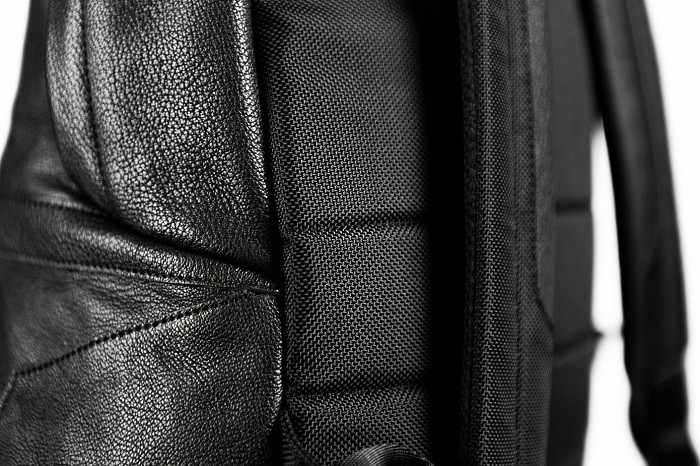 iise-2014-spring-summer-daypack-4