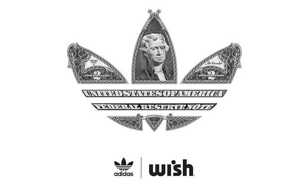 wish-x-adidas-originals-teaser-1