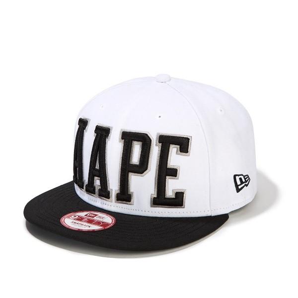 Aape - AAPCPFE4124XAWHX $499
