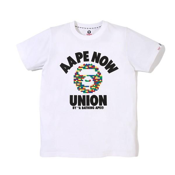 Aape - AAPTEFE2344XXWHX $399
