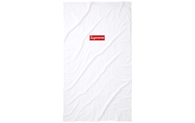 supreme-2014-spring-summer-box-logo-beach-towel-1