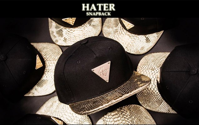 hater_gold_snakeleather_1