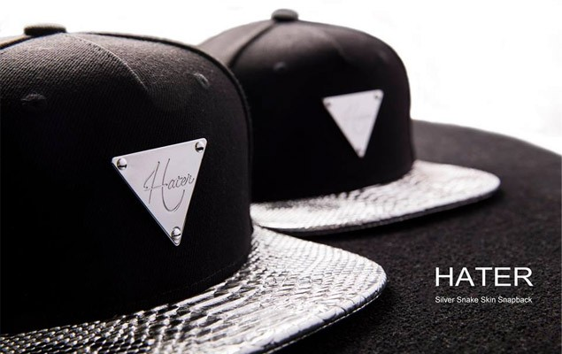 hater_silver_snakeleather_1