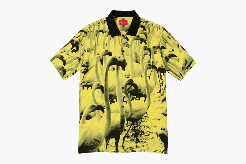 supreme-flamingo-shirts-01