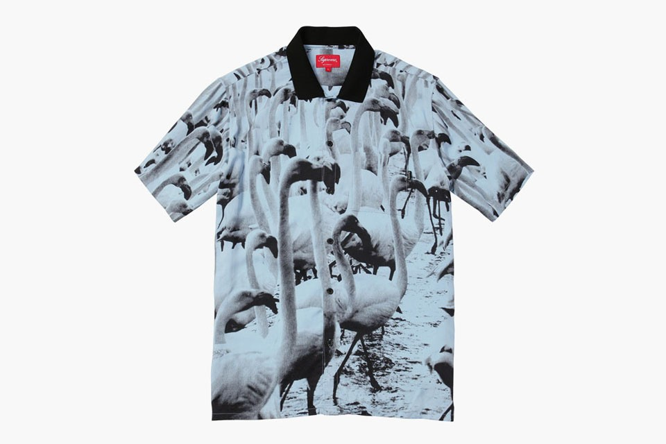 supreme-flamingo-shirts-03