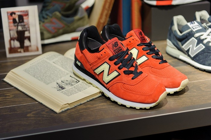 new-balance-made-in-usa-authors-collection-preview-recap-1