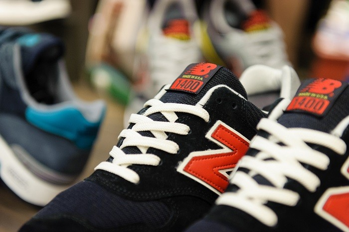 new-balance-made-in-usa-authors-collection-preview-recap-3