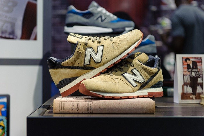 new-balance-made-in-usa-authors-collection-preview-recap-4