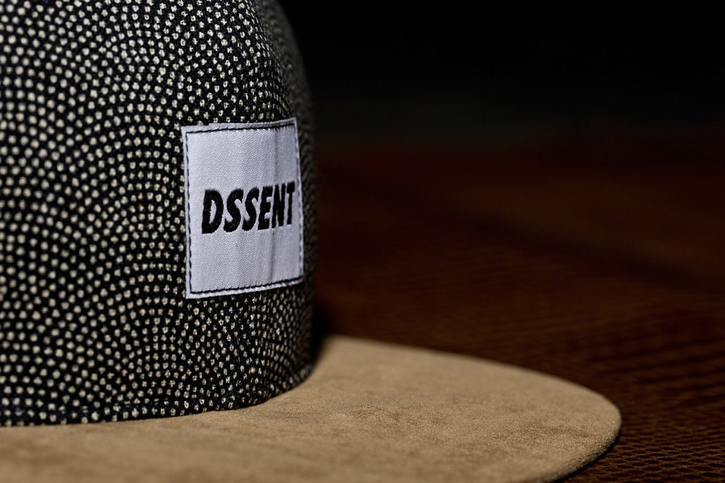 dssent-2014-summer-collection-6