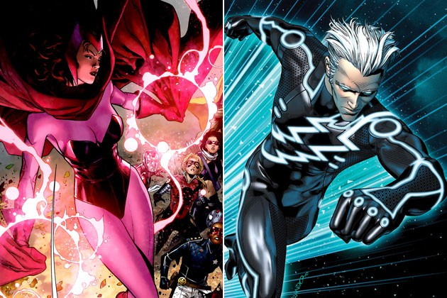 Scarlet-Witch-and-Quicksilver
