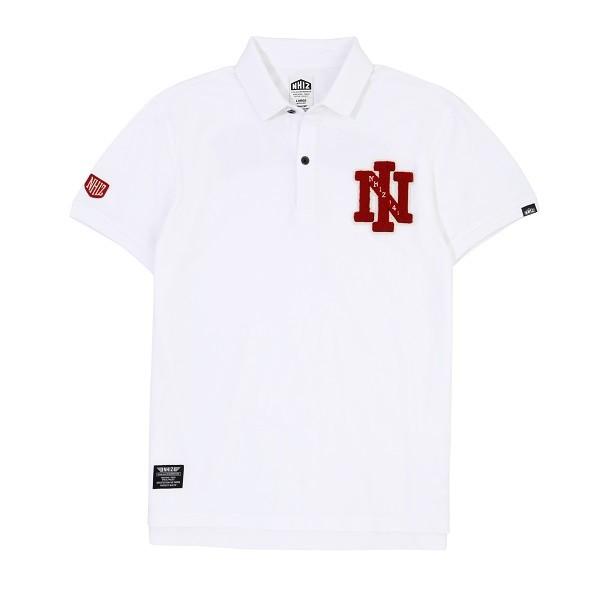 NHIZ - XPO1083HX $639