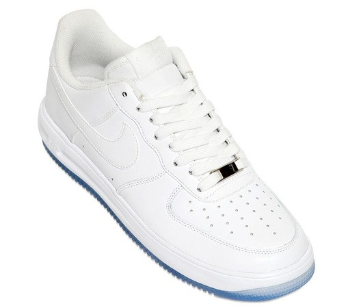 nike lunar force 1 ice-1