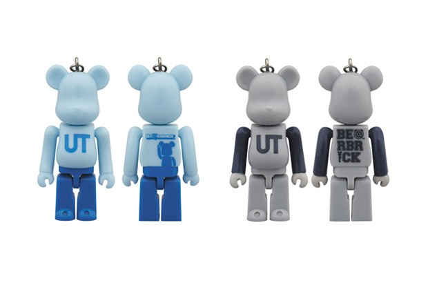 medicom-bearbrick-uniqlo-2014-spring-summer-collection-5