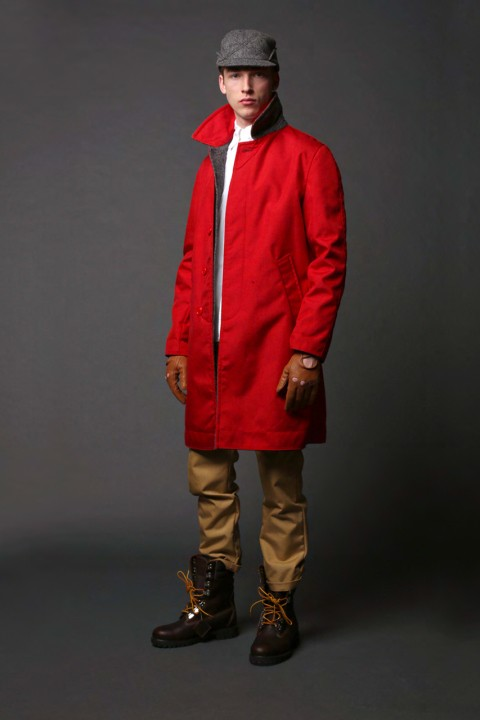 mark-mcnairy-x-woolrich-woolen-mills-2014-fall-collection-4