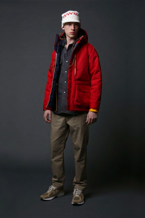 mark-mcnairy-x-woolrich-woolen-mills-2014-fall-collection-5