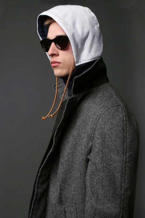 mark-mcnairy-x-woolrich-woolen-mills-2014-fall-collection-10