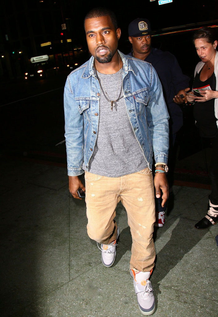 kanye-west-nike-air-yeezy-zen-grey