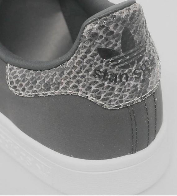 adidas-stan-smith reflective-6