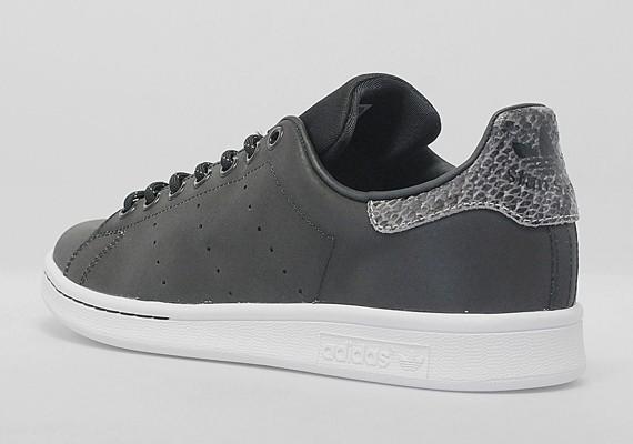 adidas-stan-smith reflective-0