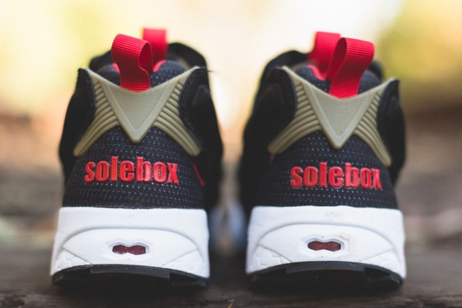 solebox-reebok-pump-fury-1
