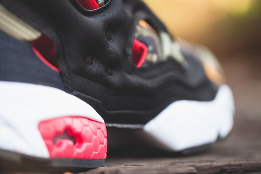 solebox-reebok-pump-fury-7